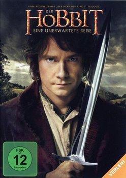Der Hobbit 1 Eine Unerwartete Reise Dvd Blu Ray Oder Vod Leihen