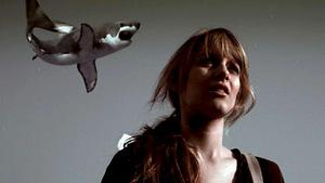 Tierhorrortrash 2: 'Sharknado - Genug gesagt!' 2013 © The Asylum