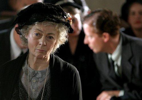 Agatha Christies Marple - Staffel 2