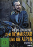 Rocco Schiavone: Der Kommissar und die Alpen - Staffel 2
