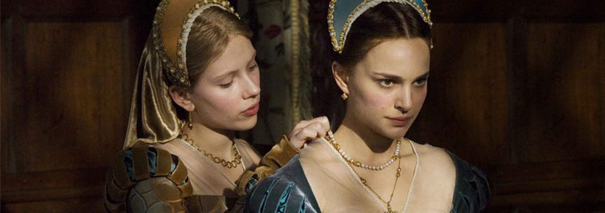 Natalie Portman: Spielt Portman bald unartiges Schneewittchen?