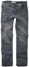 Produkt Regular Jeans F 90 powered by EMP (Jeans)