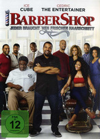 Barbershop 3 - The Next Cut