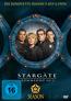 Stargate: Kommando SG-1 - Staffel 9