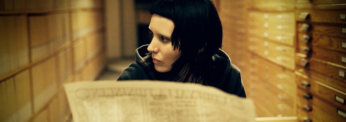Verdammnis: Schauspielerin Rooney Mara hofft auf baldige 'Verdammnis'