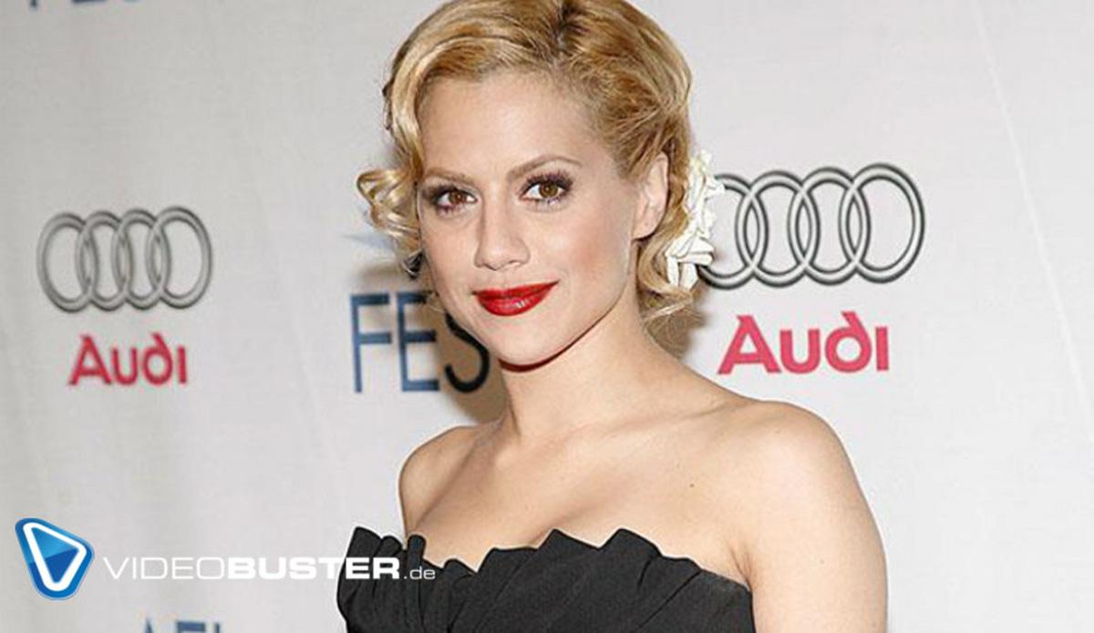 Something Wicked: Brittany Murphy: Ihr letzter Film erscheint im Kino