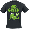 Die Muppets Go Green! powered by EMP