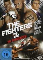 The Fighters 3