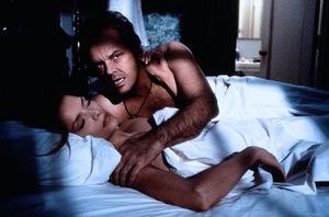... zum 'Wolf - Das Tier im Manne' (Jack Nicholson)