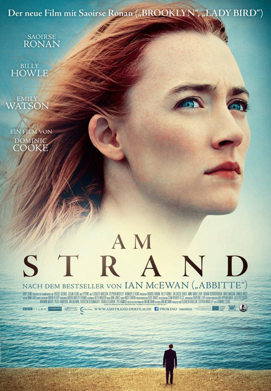 Strand Filme
