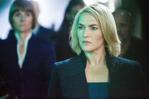 Kate Winslet in 'Die Bestimmung' 2014