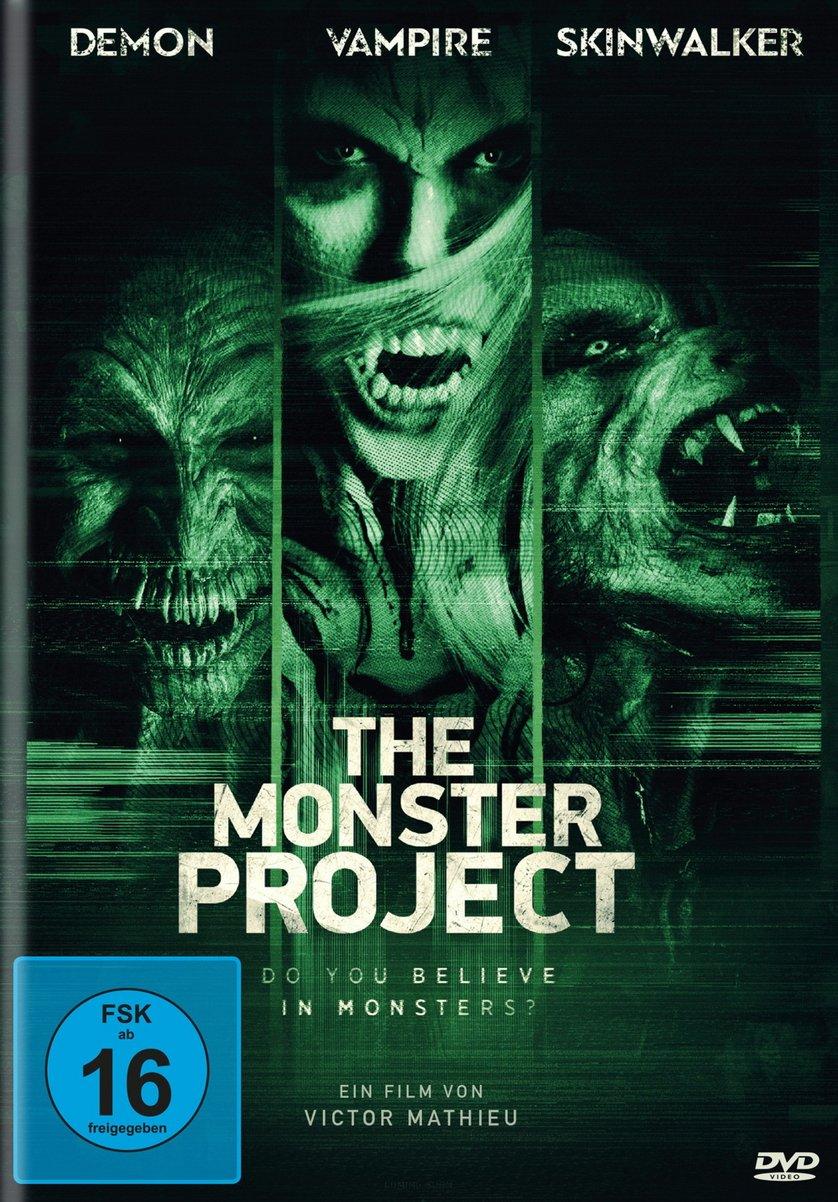 Groß Monster Lebenslauf Dienstleistungen Experte Bilder - Entry ...