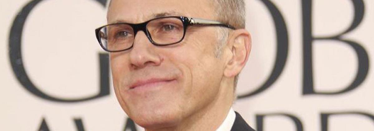Oscar-Gewinner 2013: Oscars 2013: Waltz erneut bester Nebendarsteller