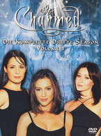 Charmed - Staffel 3