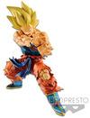 Dragon Ball Z Legend Collab - Kamehemeha Son Goku powered by EMP (Sammelfiguren)