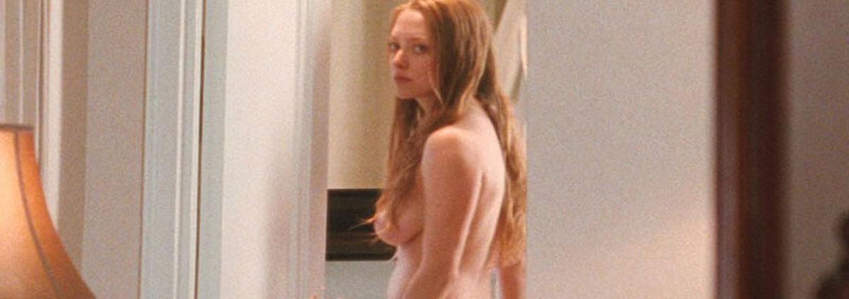 Amanda Seyfried: Abnehmen für eine Filmrolle? Nein danke!