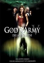 God's Army 5