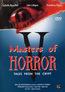Geschichten aus der Gruft - Masters of Horror 5
