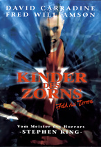Kinder des Zorns 5