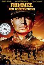 Rommel der Wüstenfuchs