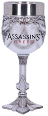 Assassin's Creed Assassin's Symbol powered by EMP (Kelch)