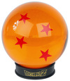 Dragon Ball Dragon Ball - 4 Sterne powered by EMP (Replika)