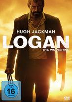 Wolverine 3 - Logan