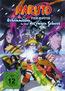 Naruto - The Movie 1 - Geheimmission im Land des ewigen Schnees