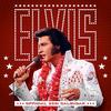 Presley, Elvis Wandkalender 2021 powered by EMP (Wandkalender)