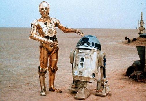 Star Wars Episode Iv Eine Neue Hoffnung Dvd Oder Blu Ray Leihen Videobuster De