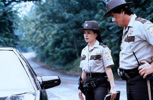 Cop Land