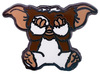 Gremlins Gizmo powered by EMP (Pin)