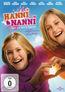 Hanni & Nanni 4