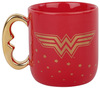 Wonder Woman Stronger Than You Think powered by EMP (Tasse)