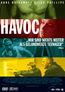 Havoc