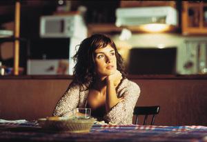 Paz Vega in 'Lucia und der Sex' © Impuls