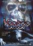 Voodoo Lagoon - Ferien in den Tod