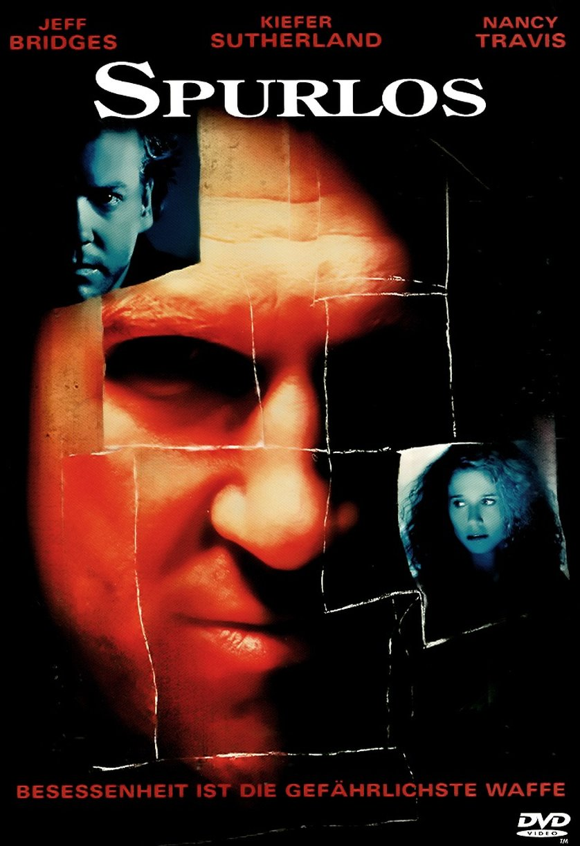 Spurlos Film
