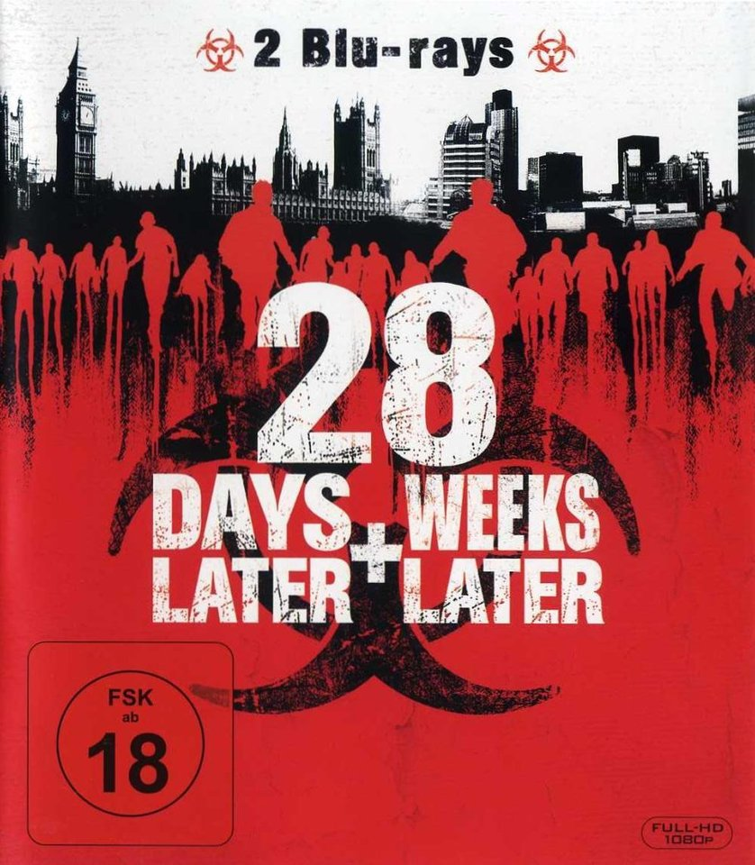 28 weeks later stream deutsch
