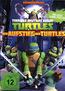 Teenage Mutant Ninja Turtles - Der Aufstieg der Turtles