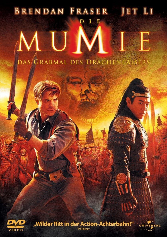 Die Mumie 2019 Imdb