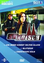 SK Kölsch - Volume 3
