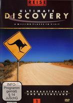 Ultimate Discovery 1 - Nordaustralien und Queensland