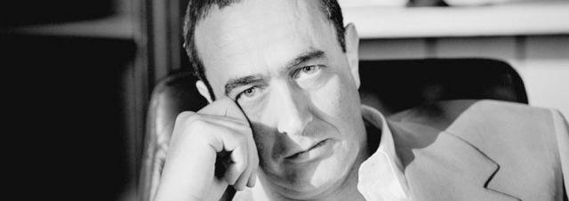 Bernd Eichinger - Ein Nachruf: Produzent Eichinger unerwartet mit 61 Jahren gestorben