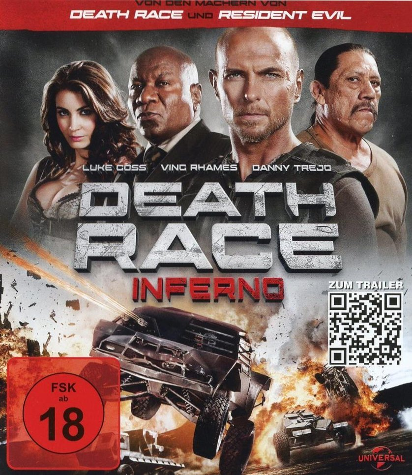 Tag Death Race 3 Full Hd Movie Download In Hindi Dubbed Waldon
