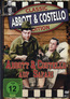 Abbott & Costello in Afrika