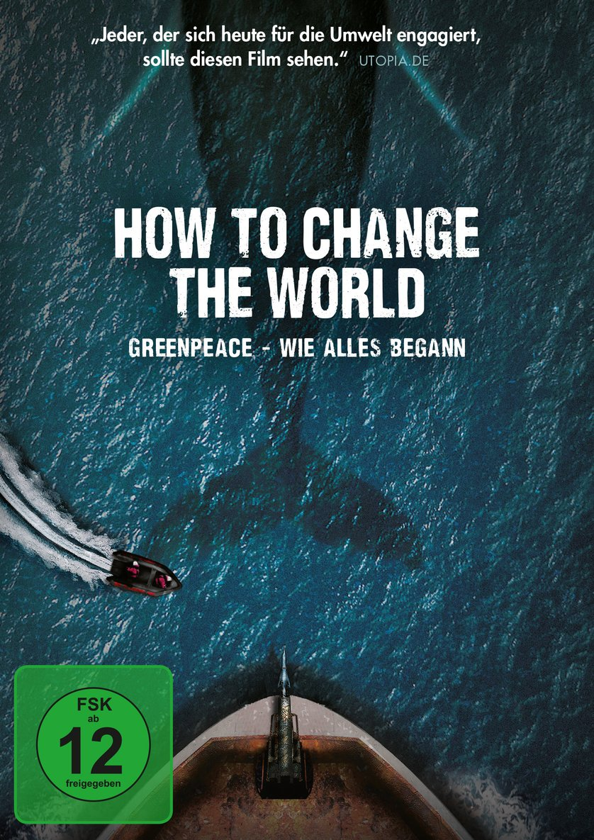 how to change dvd region on pc