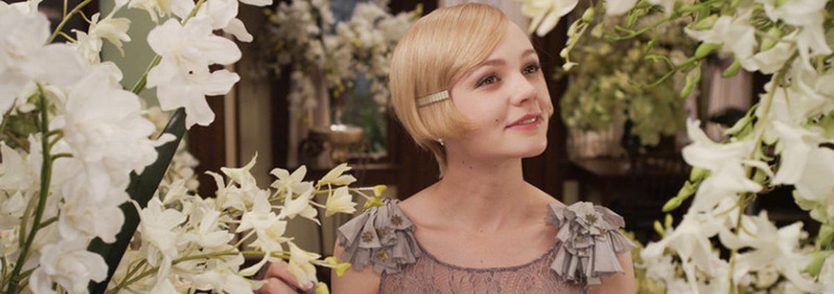 The Great Gatsby: 'Der große Gatsby' wegen Unwetter verschoben