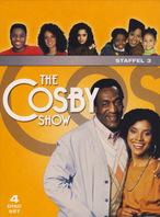 Die Bill Cosby Show - Staffel 3