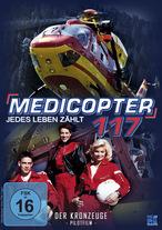 Medicopter 117 - Der Kronzeuge